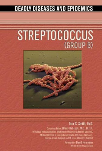 streptococcus-group-b-deadly-diseases-epidemics-hardcover