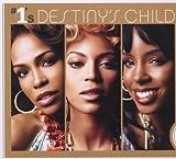 #1's by Destiny's Child (2005-01-04)