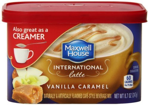 maxwell-house-international-cafe-style-beverage-mix-tub-vanilla-caramel-latte-87-ounce-by-maxwell-ho
