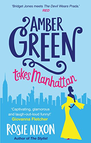 amber-green-takes-manhattan