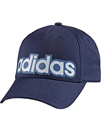 Amazon.it  Cappellino Adidas - Cappelli e cappellini   Accessori ... 31d3142c1fef