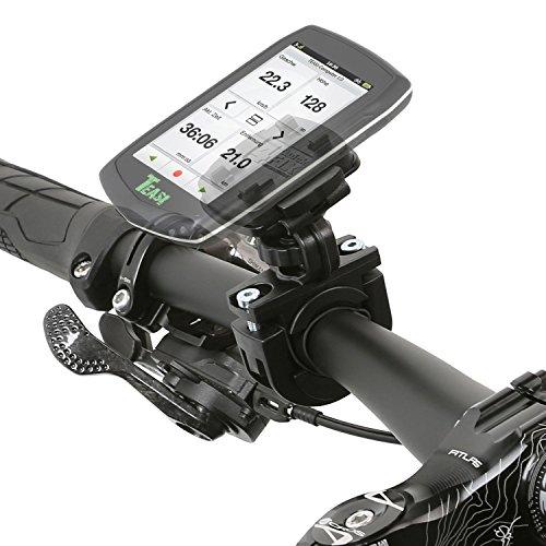 wicked-chili-fahrradhalterung-fr-teasi-one3-extend-one3-one2-one-pro-pulse-und-smart-power-sicherung