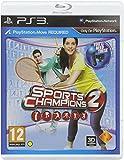 PS3 SPORTS CHAMPIONS 2 (EU)