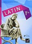 Latin Tle
