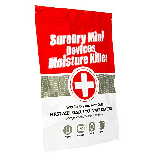 suredry-mini-etui-de-sauvetage-contre-lhumidite-et-de-lhumidite-eau-schaden-water-kit-de-secours-pou