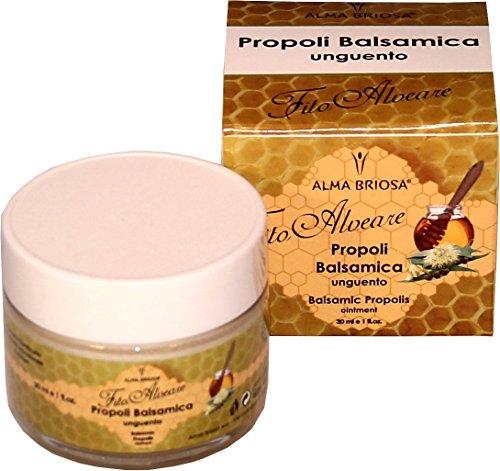 fitoalveare-unguento-propoli-balsamica-30-ml