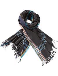 Kikoyland Soft Kikoy, 150x95cm SK111 Unisex - Erwachsene Accessoires/ Schals & Tücher