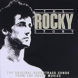 #1: The Rocky Story