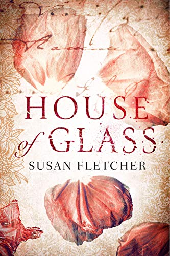 House of Glass (English Edition)