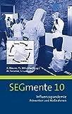ISBN 3938179848