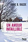 Un amour infaillible par Ragde