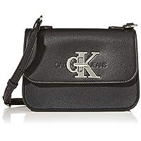 Calvin Klein K60K606138, schoudertas dames 7.3x13.3x19.100000000000001 centimeters (W x H x L)