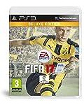 FIFA 17 - Deluxe Edition...