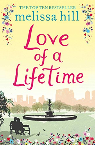 The Love of a Lifetime (English Edition)