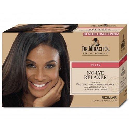 dr-miracles-no-lye-relaxer-prodotto-per-capelli-con-manuale-istruzioni-in-italiano-non-garantite