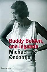 Buddy Bolden : Une légende