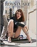 Roy Stuart - The fourth body (1 livre + 1 DVD) - Taschen - 15/04/2004