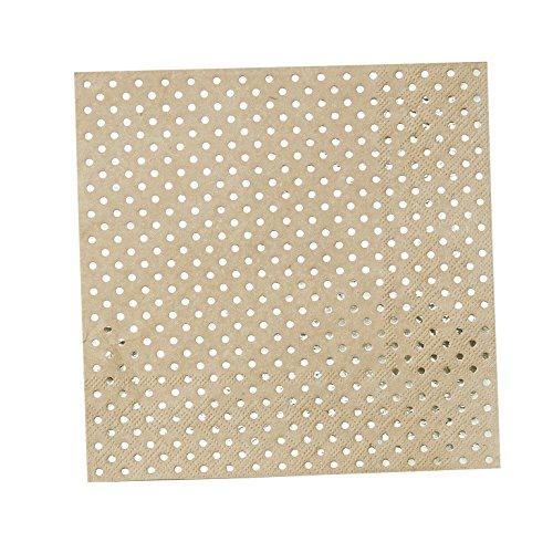mysunshine-ginger-ray-serviettes-en-papier-fte-danniversaire-20pk-bb-douche-vaisselle-celebration-kr