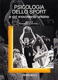 Psicologia dello sport e del movimento umano