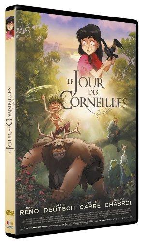 """<a href=""""/node/57596"""">Le Jour des Corneilles</a>"""