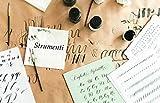 Larte-della-calligrafia-Tecniche-ed-esercizi-di-scrittura