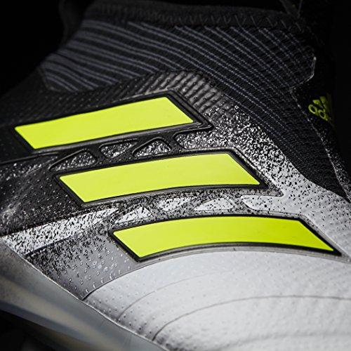 adidas S77171