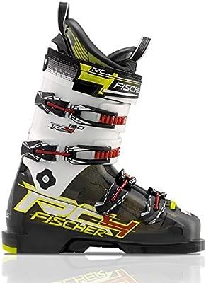 Fischer Soma RC4130–Botas de esquí Flex 130–Botas de esquí Boots diferentes tamaños