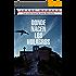 DONDE NACEN LOS MILAGROS (Las aventuras de Jaime Azcárate nº 2) (Spanish Edition)