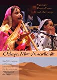 World Music From Mauritania With Ooleya Mint Amartichitt (Non-Profit) by Ooleya Mint Amartichitt