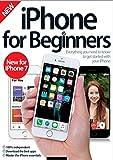 IPHONE 7 FOR BEGINNERS 2018: IPHONE 7 FOR BEGINNERS 2018 (English Edition)