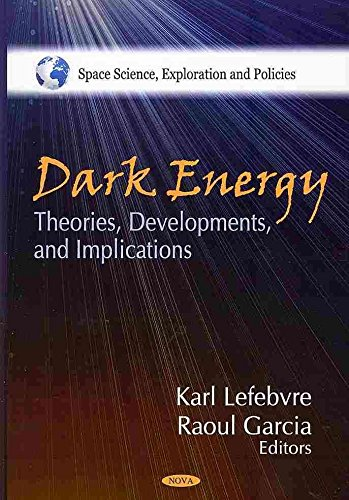 dark-energy-theories-developments-implications-edited-by-claire-m-dennings-published-on-november-201