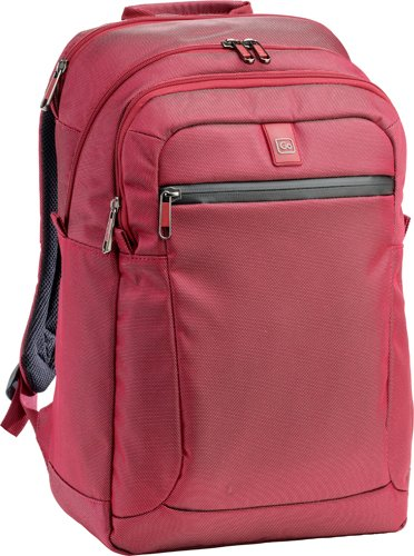 sac-a-dos-175l-go-travel-rouge