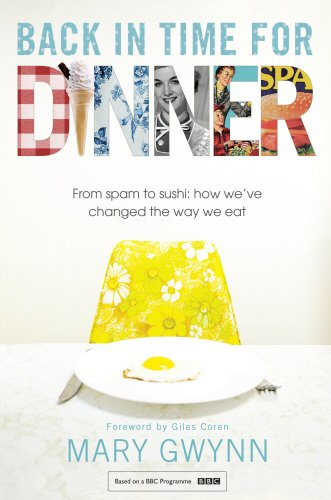 back-in-time-for-dinner-from-spam-to-sushi-how-weve-changed-the-way-we-eat