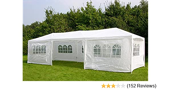 Coleman Event Shelter 3m 10ft Spare Replacement 2 BAR ROOF SECTION BRAND NEW