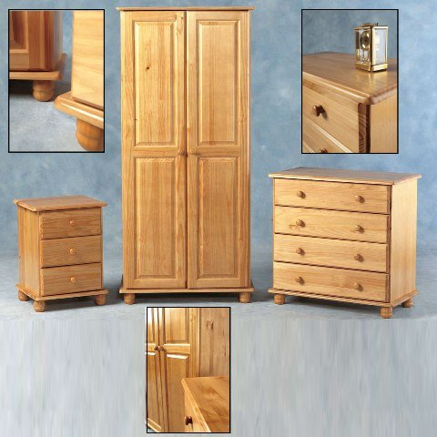 sol-super-trio-bedroom-set-in-antique-pine