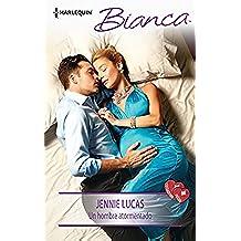 Un hombre atormentado (Bianca)