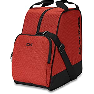 Dakine Herren Boot Bag 30l Packs&Bags