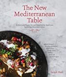New Mediterranean Table, The