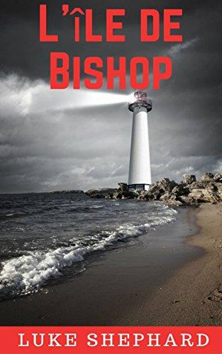 Couverture du livre L'île de Bishop
