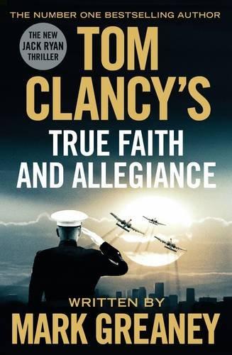 tom-clancys-true-faith-and-allegiance