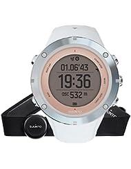 GPS-Sportuhr AMBIT3 SPORT Sapphire HR
