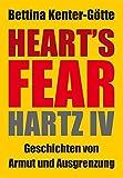 Heart´s Fear: Hartz IV - Geschichten von Armut und Ausgrenzung
