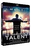 Un Incroyable talent [Blu-ray]
