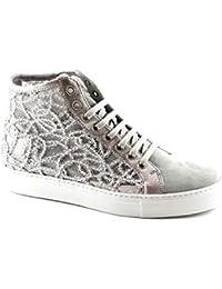 40G5 NUVOLA Scarpa donna sneaker Frau