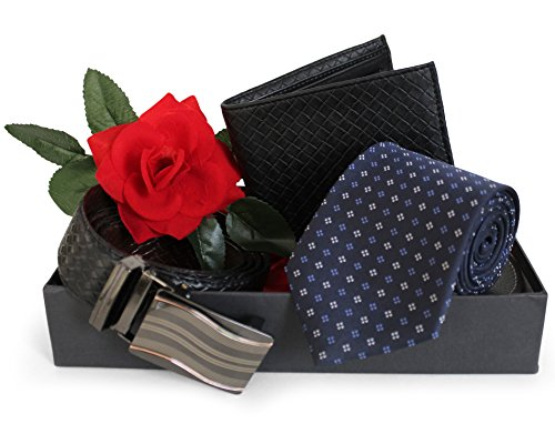 Tiedribbons Valentine S Day Gift For Husband Valentine Day Gift
