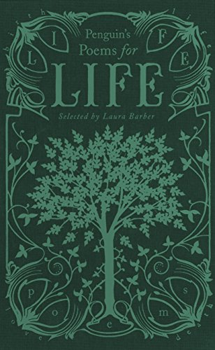 Penguin's Poems for Life (Penguin Hardback Classics)