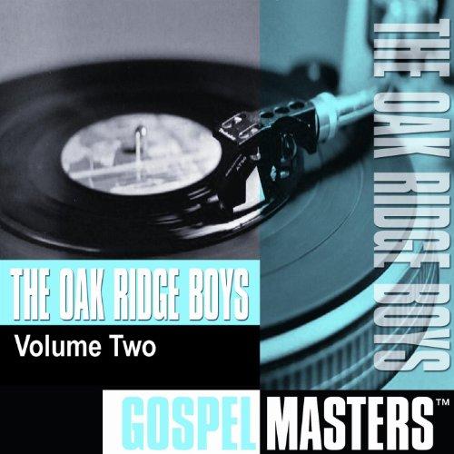 Gospel Masters, Vol. 2 - Ridge Master