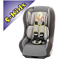 Disney 101-113wtp - Kindersitz Safety Plus NT Winnie the Pooh