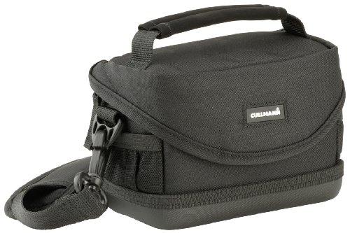 Cullmann DUBLIN Vario 100 Kamera/Camcorder Tasche