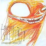 Unreasonable behaviour | Garnier, Laurent (1966-....) - musicien